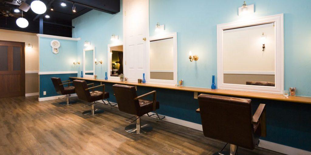 良い接客雰囲気の美容室とは?行きたいと感じる美容室の特徴